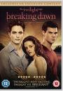 the-twilight-saga-breaking-dawn-part-1-single-disc