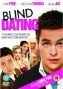 blind-dating