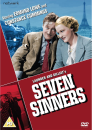 seven-sinners