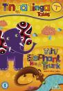 tinga-tinga-tales-why-elephant-has-a-trunk