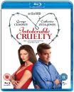 intolerable-cruelty