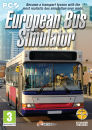 european-bus-simulator