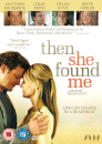 then-she-found-me
