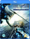 final-fantasy-vii-advent-children