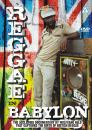 reggae-in-a-babylon