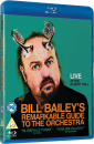 bill-baileys-remarkable-guide-to-the-orchestra