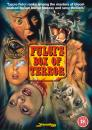 fulci-box-of-terror