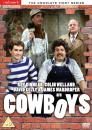 cowboys-series-1-box-set