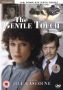 the-gentle-touch-complete-series-5