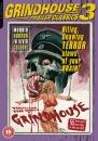 grindhouse-trailer-classics-3