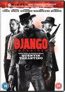 Sony Pictures Django Unchained