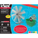 KNEX Exploring Wind and Water Energy (77051)