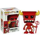 futurama-robot-devil-funko-pop-figur, 12.99 EUR @ sowaswillichauch-de