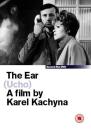the-ear