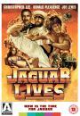 jaguar-lives