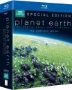 planet-earth-special-edition