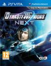 dynasty-warriors-next