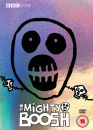 the-mighty-boosh-series-1-3
