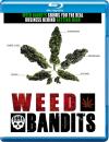 weed-bandits