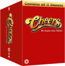 cheers-the-complete-series