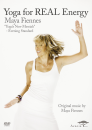 maya-fiennes-yoga-for-real-energy