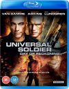 universal-soldier-day-of-reckoning