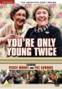 youre-only-young-twice-complete-series-1