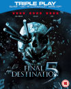 final-destination-5-triple-play-blu-ray-dvd-digital-copy