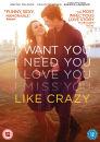 like-crazy