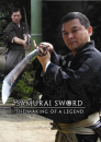 Samurai Sword: The Making of a Legend
