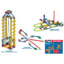 KNEX Simple and Compound Machines (77053)