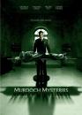 murdoch-mysteries-series-1