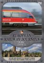 european-railway-journeys-the-rhine-express