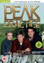 peak-practice-series-6