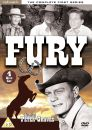 fury-the-complete-series