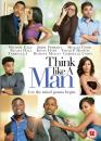 think-like-a-man