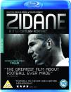 Zidane: A 21St Century..