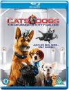 cats-dogs-2