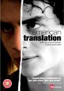 american-translation