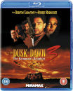 from-dusk-till-dawn-3