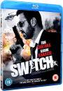 Switch (2012)