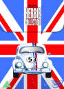 herbie-collection