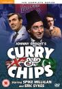 curry-chips-the-complete-series