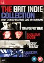 the-brit-indie-collection