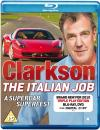 clarkson-the-n-job