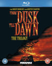 from-dusk-till-dawn-1-3-complete-collection