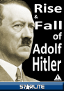 the-rise-fall-of-adolf-hitler