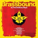 Ordinary Boys (The) - Brassbound