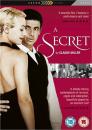a-secret