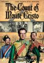 the-count-of-monte-cristo-the-complete-series